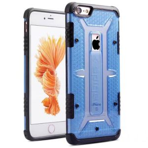 Hot New TPU Mobile/Cell Phone Case for iPhone 7 Case pictures & photos