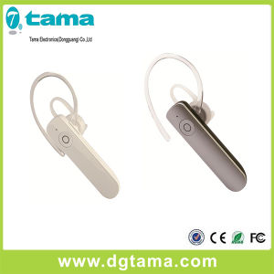 Wireless Bluetooth Stereo in-Ear Earphone Headset 5 Colors Newest pictures & photos