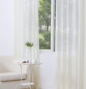Window Screen with Low Price pictures & photos