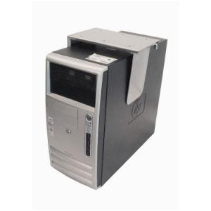 Adjustable Ergonomic CPU Stand CPU Holder CPU Rack pictures & photos