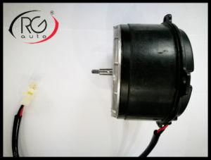 Auto A/C Fan Motor pictures & photos