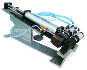 Big Cable Stripping Machine pictures & photos