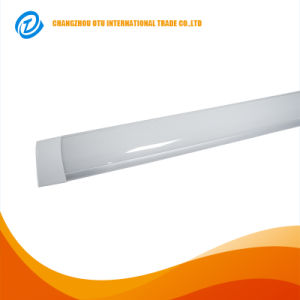 120cm 9W 10W 18W 36W LED Tube Light with Ce Certificate pictures & photos