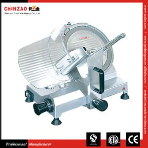 Economical Commecial Meat Slicer pictures & photos