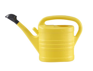 Agricultural Watering Can/Garden Watering Can with ISO9001/Ce (2025) pictures & photos