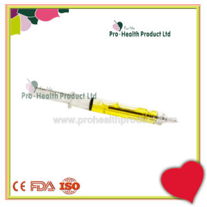 Promotional Hospital Nurse Doctor Use Plastic Ball Point Pen pictures & photos