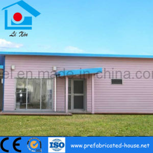 Mobile House pictures & photos