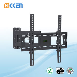 High Quality Classic design Full Motion TV Mount pictures & photos