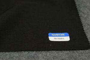 Jeans Men Super Stretch Denim Fabric pictures & photos