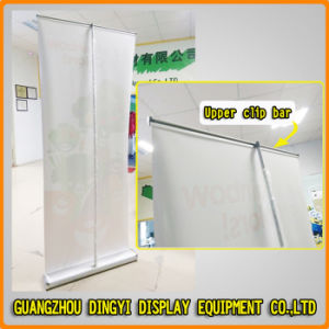 Hot Sale MID-Weight Banner Stand (SR-05-S) pictures & photos