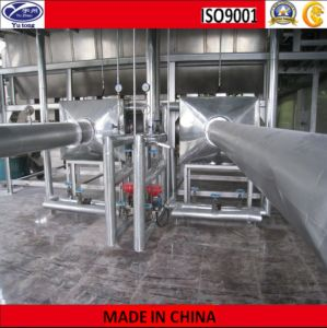 Xf Fluidized Dryer Machine pictures & photos
