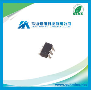 Electronic Component ESD Suppressor Diode Array Diode pictures & photos