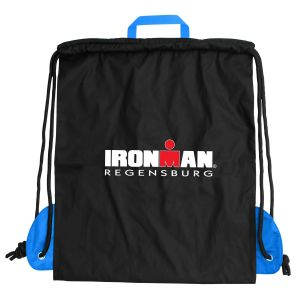 Small Drawstring Gym Bags for Men (BF1610018) pictures & photos