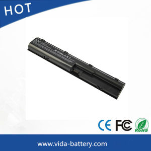 6cell Battery for HP Probook 4431s 4435s 4436s 4540s 4545s 633733-321 pictures & photos