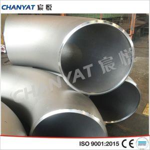 Aluminum Alloy Elbow B361 Wp6061, Uns A96061 pictures & photos