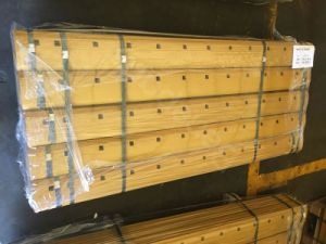 Caterpillar Dbc Grader Blades Technology Replacement 9W2309 pictures & photos