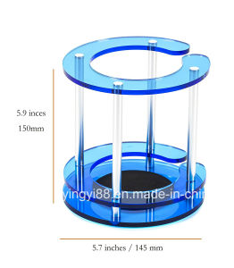 Top Quality Acrylic Echo Stand Shenzhen Factory pictures & photos