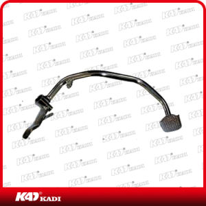 Rear Brake Pedal Fot Titan150 Motorcycle Parts pictures & photos