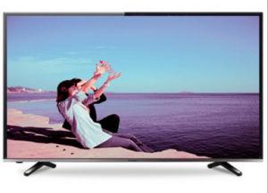 90′′smart TV & Media Player