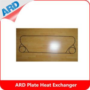 Gea/Kelivon Plate Heat Exchanger Gasket Vt80 Vt80m Viton NBR EPDM pictures & photos