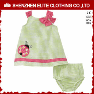 Fashion Baby Clothing in Girls Clothing Sets 2016 (ELTBCI-17) pictures & photos