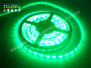12V RGB LED Strip Lights/LED Strip Light pictures & photos