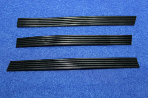 Silicone Rubber Insulated Cable with 8p pictures & photos