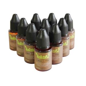 Vapor Juice, Smoking Juice E Liquid for Australian Market pictures & photos