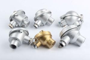 Alloy Aluminium Dana Thermocouple Head pictures & photos