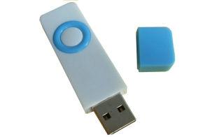 Portable USB Stick High Quality USB Flash Drive Mini USB Pendrive pictures & photos