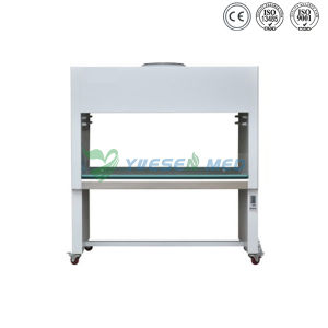 Medical Stainless Steel Clean Bench pictures & photos