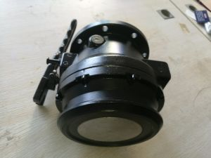 Tanker Truck Parts API Adaptor pictures & photos