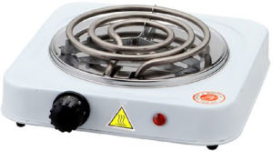 Electric Hot Plate (HP-S811) pictures & photos