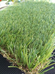 Eco Friendly All Year Round Green Gardening Synthetic Grass pictures & photos
