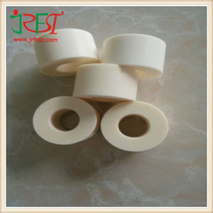 99% High Purity Al2O3 Alumina Ceramic Tube with Heat Resistant pictures & photos