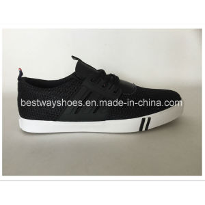Tideway How Sale Men Shoe Casual Shoes Leisure Shoe pictures & photos