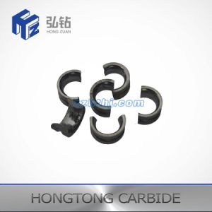 Yg6 Tungsten Carbide Wire Guide Wire Wheel pictures & photos