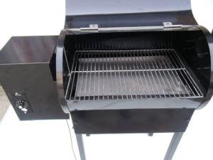 BBQ Grill, BBQ Tool, BBQ Set, Charcoal BBQ (SHJ-KL07E) pictures & photos