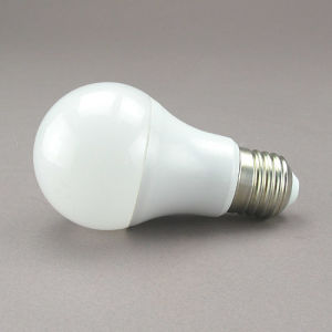 LED Global Bulb LED Light Bulb 9W Lgl0509A pictures & photos