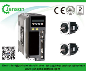 AC Drive/Frequency Inverter/Servo Control Drive/ Servo Drive pictures & photos