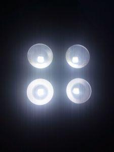 400W COB LED Audience Light pictures & photos
