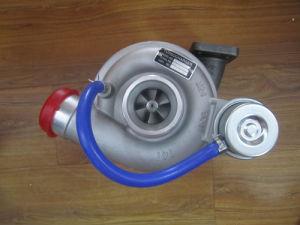 Gt25/Gt2556s 711736-5026s Turbocharger for Vista 4 EPA Tier 2 pictures & photos