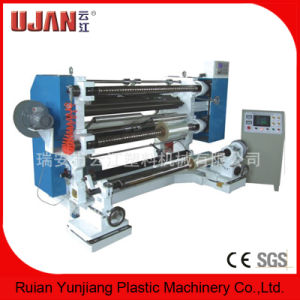 High Speed Automatic Slitting Machine pictures & photos