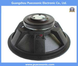 220mm Magnetic Ferrite Speaker PRO Audio Speaker Driver Audio