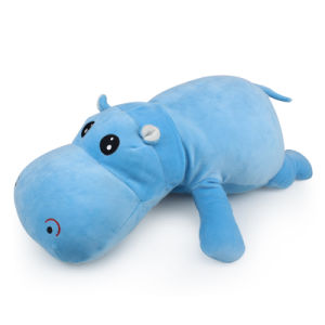 Super Soft Plush Baby Toy pictures & photos