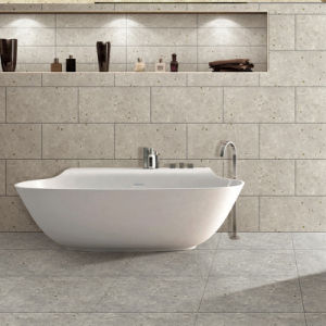 600X600mm Full Body Building Material Floor Rustic Tile Ceramic with ISO pictures & photos