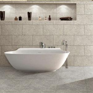 600X600mm Full Body Floor Rustic Tile pictures & photos