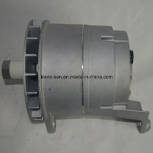 Water-Cooled Alternator for Drogmoller Kassbohrer Mercedes Benz Buses0-120-689-530 0-120-689-535 (12610) pictures & photos