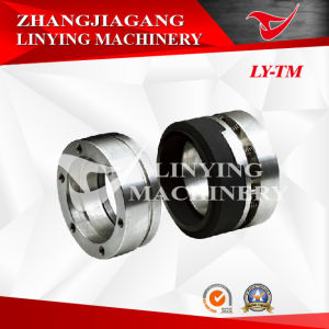 Mechanical Seal (LY-TM) pictures & photos