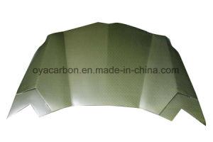 Carbon Fiber Front Hood for Lamborghini Aventador LP700 pictures & photos